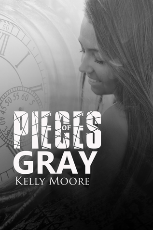 Pieces of Gray (4)