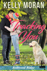 Tracking You (Redwood Ridge #2)