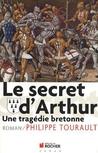 Le secret d'Arthur
