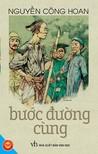 Bước Đường Cùng by Nguyễn Công Hoan