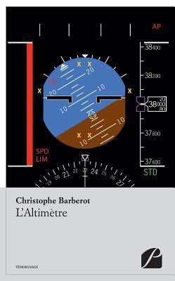 L'Altimetre
