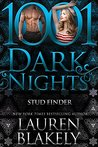 Stud Finder (1001 Dark Nights)