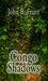 Congo Shadows