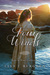 Four Winds (River of Time California, Book 2) by Lisa T. Bergren