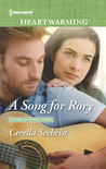 A Song for Rory