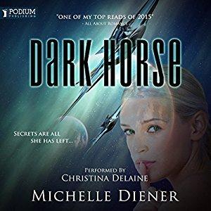 Michelle diener goodreads giveaways