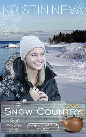 snow country kristin neva