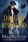 Dragon Unbound (Dragon Falls #3.5)