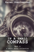 In a Small Compass by Karen Oberlaender