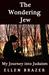 The Wondering Jew My Journe...