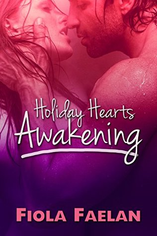 Holiday Hearts Awakening