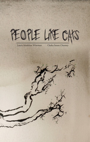 People Like Cats