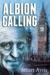 Albion Calling