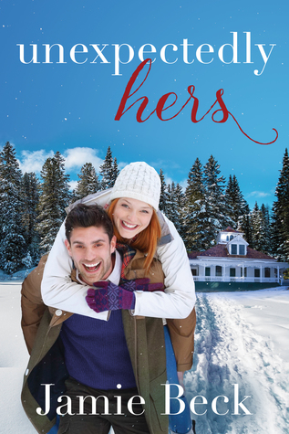 Unexpectedly Hers (Sterling Canyon, #3)
