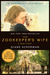The Zookeeper's Wife A War Story by Diane Ackerman