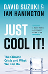 Just Cool It!: Th...