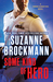 Some Kind of Hero (Troubleshooters, #17) by Suzanne Brockmann