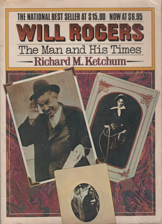 richard ketchum essay Mr ketchum, the magazine's editor, also wrote a monthly essay richard malcolm ketchum was born in pittsburgh on march 15, 1922.