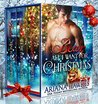Bear All I Want For Christmas Boxed Set
