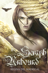 The Seraph Unbound (A Bird of Night and Sunlight, #2)