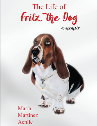The Life of Fritz, the Dog