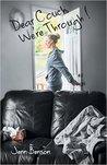 Dear Couch, We're Through! by Jenn   Benson