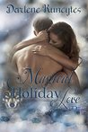 Magical Holiday Love