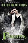 Forgotten: Sector 14 (The Othala Witch Collection)