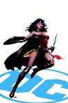 Wonder Woman, Volume 3: The Truth