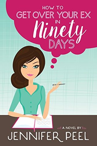 how-to-get-over-your-ex-in-ninety-days