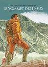Le Sommet des Dieux - Tome 1 by Jirō Taniguchi