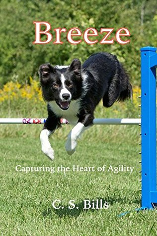 breeze-capturing-the-heart-of-dog-agility-book-1