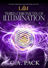 Third Chronicles of Illumination (Library of Illumination, #8)