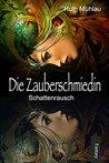 Schattenrausch by Ruth Mühlau