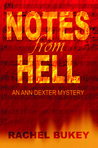 Notes from Hell: ...