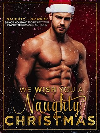 We Wish You a Naughty Christmas
