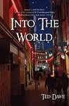 Into the World (Devon Santos Trilogy Book 2)