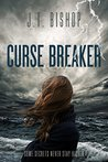 Curse Breaker (Red-Line Book 4)