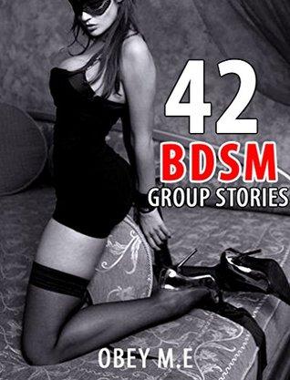 Remarkable, the Bdsm spanking discipline confirm