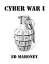 Cyber War I