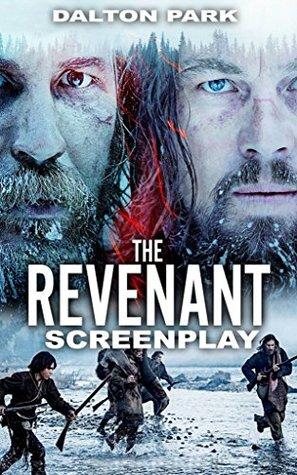The Revenant Screenplay