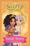 Starlight Sleepoverbook 3 by Rosie Banks