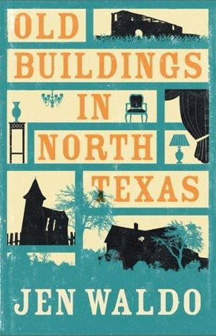 old-buildings-in-north-texas