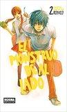 El Monstruo de al lado, Vol. 2 by Robico