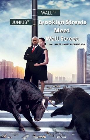 Brooklyn Streets Meet Wall Street