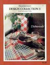 Handwoven's Design Collection No. 5: Dish Towels