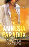 The Amnesia Paradox (Unlikely Spies, #1)