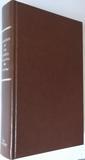 Exposition of the Gospels Volume I