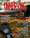 Unnerving Magazine: Issue #1