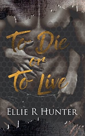 To Die or To Live (Grace Porter, #1)